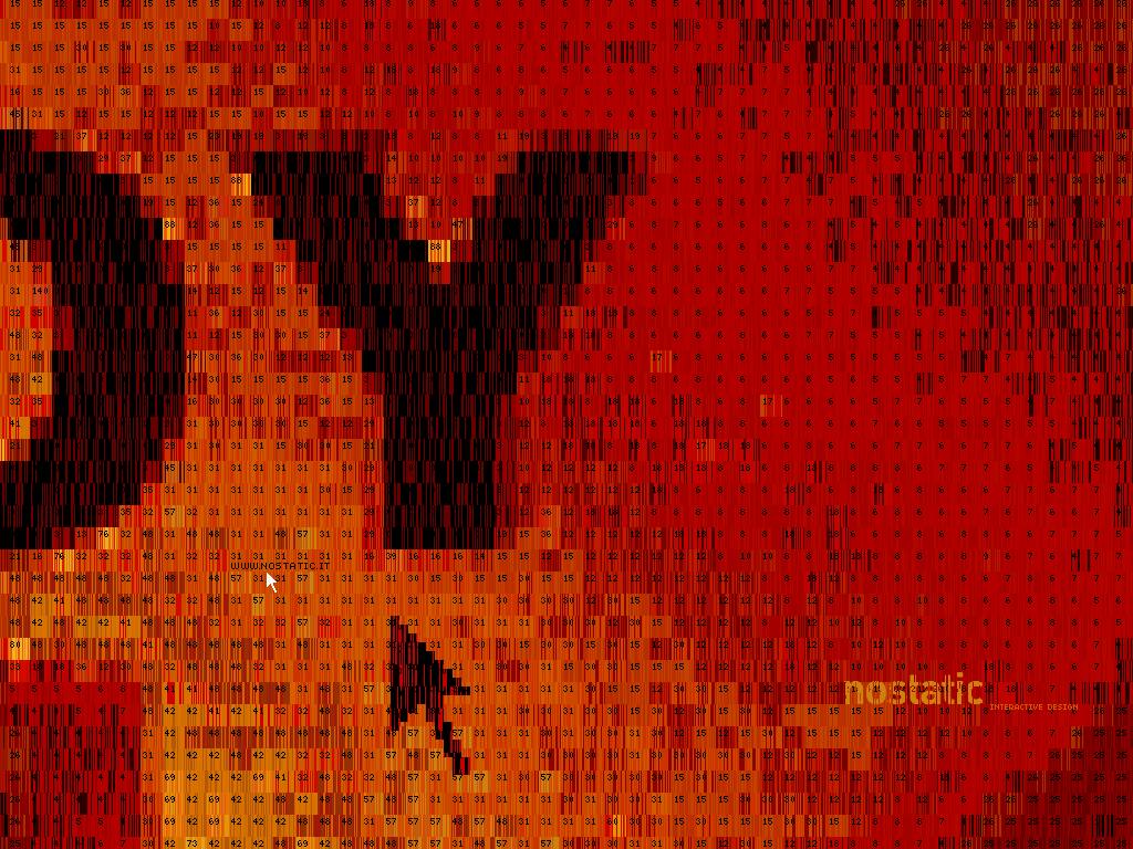 hextopix12