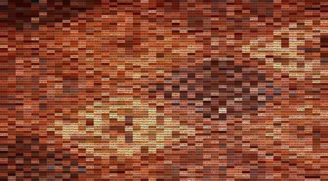 infinite06